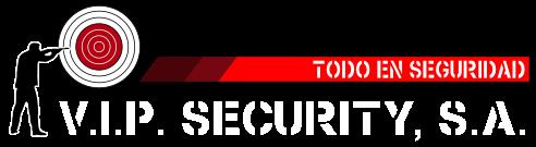 V.I.P. Security, S.A.